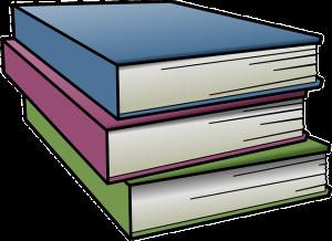 books-36753_640