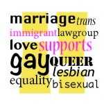ILG-LGBTQ-support