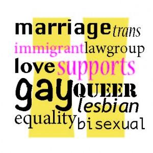 ILG-LGBTQ-support