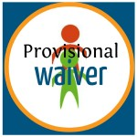 provisionalwaiver-page-001