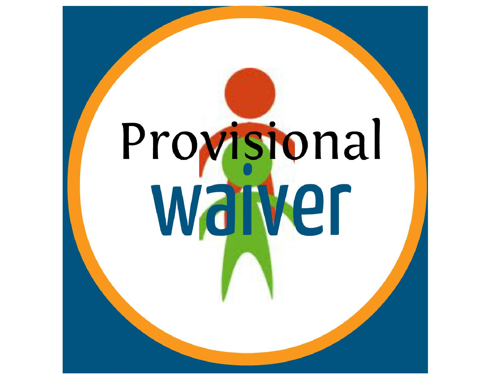 provisional waiver a guide for clients immigrant law group pc