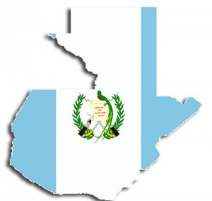 Guatemalan consulate–stay informed!