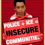 PoliceIce=Insecurecommunities