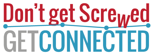 dont-get-screwed-campaign-logo