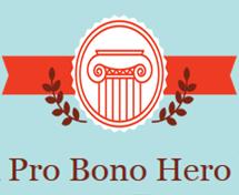 pro bono hero final