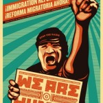 Immigration-Reform-2013-e1361645579652