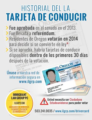 drivers-card