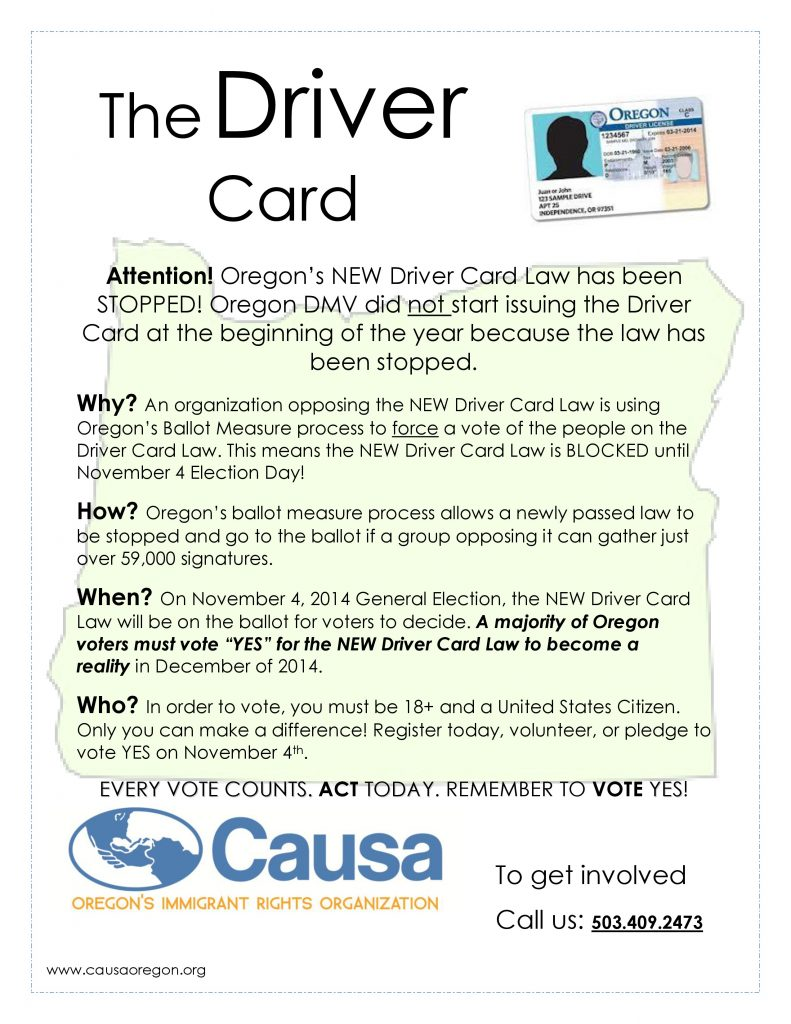 Driver Card Flyer-page-0