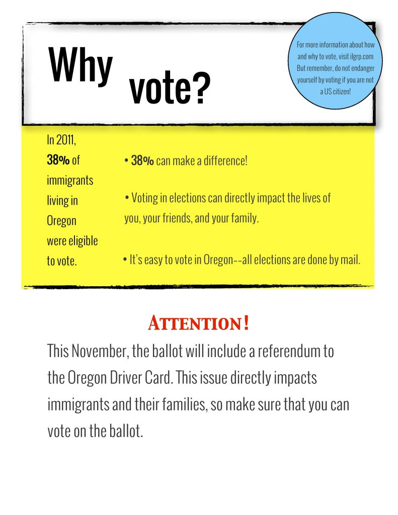 why vote?-page-001