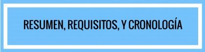 spanish header 1 DACA