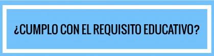 spanish header 3 DACA