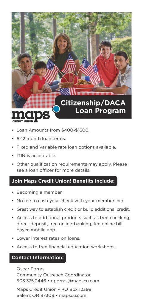 need help with daca? get a loan now! | immigrant law group pc