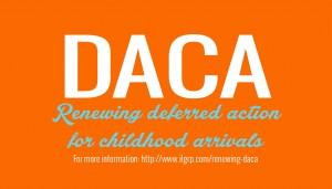 DACA header