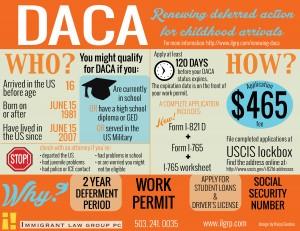 DACA infographic copy 4 low low res