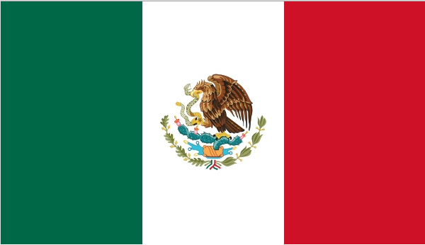 Mexican Consulate in Portland – Job Vacancy